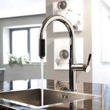 amazing graff kitchen faucet replacement parts you must