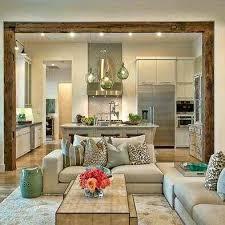 kitchen living room u2013 courtpie