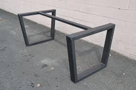 modern table legs coffee tables u2013 metal wood coffee table