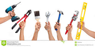 tools tool hand construction stock photography image 23602042