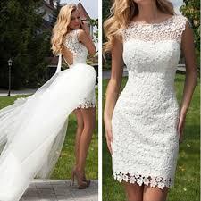hawaiian themed wedding dresses luau wedding dresses hawaiian wedding dresses for