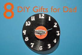 8 s day gifts to 8 delightful diy s day gifts to make for dear