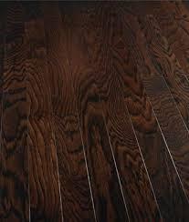 southern traditions wood flooring reviews carpet vidalondon