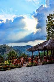 ella flower garden resort bandarawela sri lanka overview