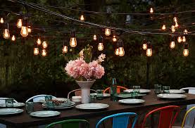 How To Make An Outdoor Chandelier Everything You Need To Know About Outdoor Lighting