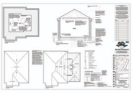 garage conversion ideas detached tritmonk tips building plans