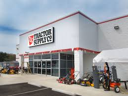 black friday tractor supply sale tractor supply hours tractor supply operating hours