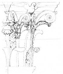 catalogue vs custom 3 things to remember about ornamental plaster