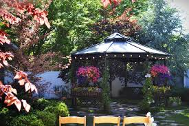 utah county wedding venues 2013 at our outdoor utah wedding venue ceremony setup at
