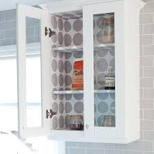 custom glass cabinet doors custom glass cabinet doors online www looksisquare com