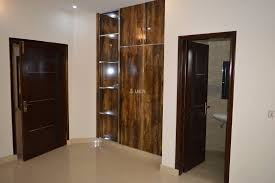 1200 square feet apartment for rent in dha phase 5 karachi for rs