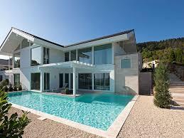 Suche Haus Haus In L Form Innenarchitektur Und Möbel Inspiration