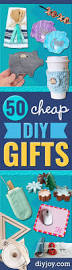 25 unique diy brother gift ideas on pinterest homemade dad