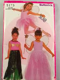 86 Children Halloween Costumes Sewing Patterns Images 25 Fairy Princess Costume Ideas Princess Face