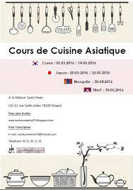 cours cuisine rouen cours de cuisine rouen kfashion us