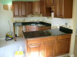 touch up kitchen cabinets kitchen cabinet touch up kitchen cabinet touch up paint thinerzq me