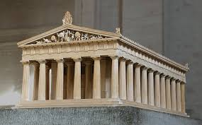 10 must see ancient greek temples heritagedaily heritage