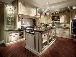 breathtaking model of rustic farmhouse kitchen cabinets tags