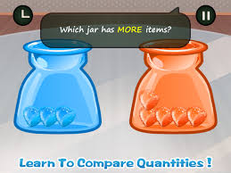 candy count colors u0026 numbers android apps on google play