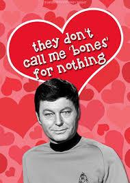 trek valentines day cards mais de 1000 imagens sobre s cards no