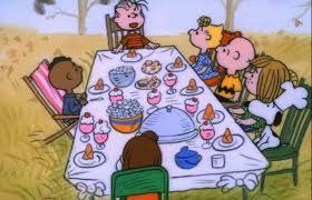 thanksgiving cartoon jokes index of celebrations thanksgiving images