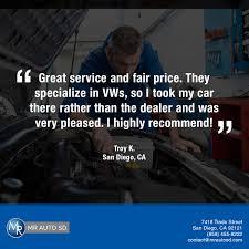 lexus of el cajon service auto alternators u0026 starters service u0026 repair in el cajon ca by