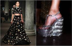 our 9 favourite picks from the latest sabyasachi u0026 christian