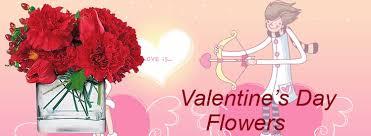 Valentines Day Flowers Valentine U0027s Day Gifts To India Valentine U0027s Day Flowers To India