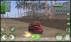 gta 5 apk free for android gta 5 apk v1 08 obb data version free