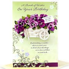 birthday card pics birthday greeting cards online send birthday