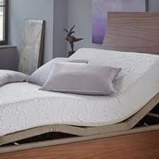 Great American Sleep Shop Mattresses  Lakeside Dr - Bedroom sleep shop