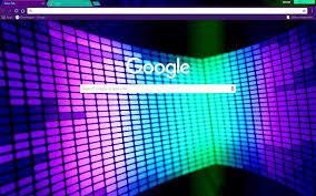 Google Themes Lights | free free lights hd google chrome theme download