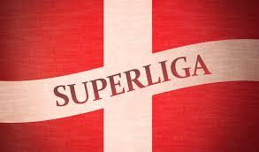 Dansk Flag Se I Google Kalender Hvornår Dit Yndlingshold Spiller Komputer Dk