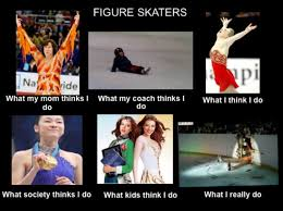 Figure Skating Memes - 7c8232d2f2fba63de495db691348cb0b jpg