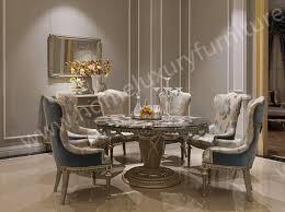 Dining Room Furniture Sets Dining Room Fascinating Luxury Dining Room Furniture Appealing