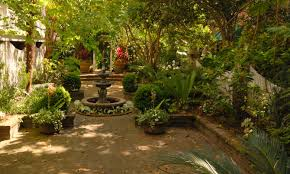 Garden Shade Ideas Shaded Flower Garden Ideas Zhis Me