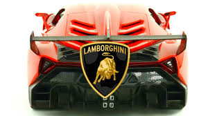 lamborghini veneno rc car best choice products 1 14 scale rc lamborghini veneno rc car