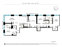 the residences at 400 fifth avenue 400 5th ave nyc manhattan