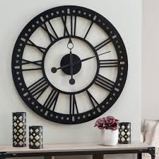 clocks amusing decorative wall clocks wall clocks modern