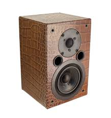 golde note a 3 sle high end speakers