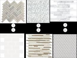 Fasade Kitchen Backsplash Kitchen Backsplash Tiles Lowes