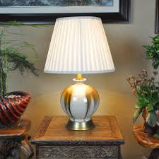 table lamps bedroom study lamp lighting lamps european retro