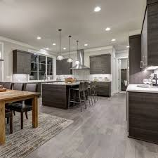 grey kitchen ideas grey kitchen ideas robinsuites co