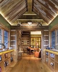 wohnzimmer indirekte beleuchtung indirekte beleuchtung für kreative licht und raumgestaltung