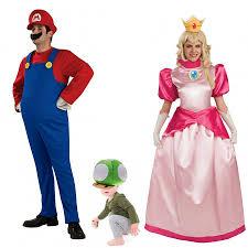 mario costumes for halloween october 2012 moominmamma