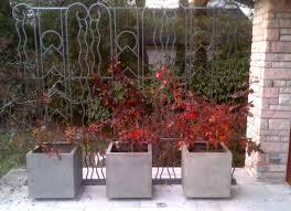Custom Trellis Panels Garden Metalwork Long Lasting Trellis