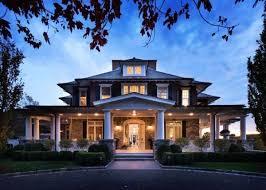 symmetrical house plans symmetrical house design 59 gorgeous houses for