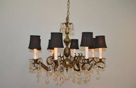 French Empire Chandelier Lighting Satisfying French Empire Style Crystal Chandelier Tags French