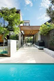 Veranda Concept Alu 27 Best Obumex Outdoor Images On Pinterest Outdoor Spaces