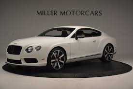 mercedes benz bentley 2014 bentley continental gt v8 s stock 7135 for sale near